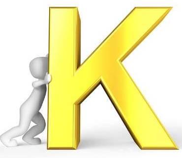 Polish words k letter k words sciox Images