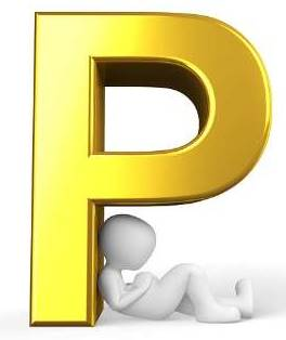 Polish Words P Letter